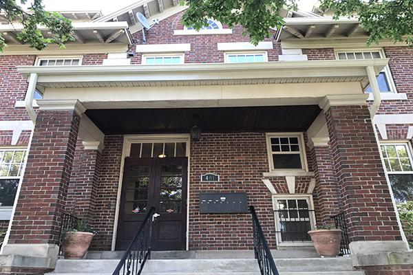 hrc jackson office