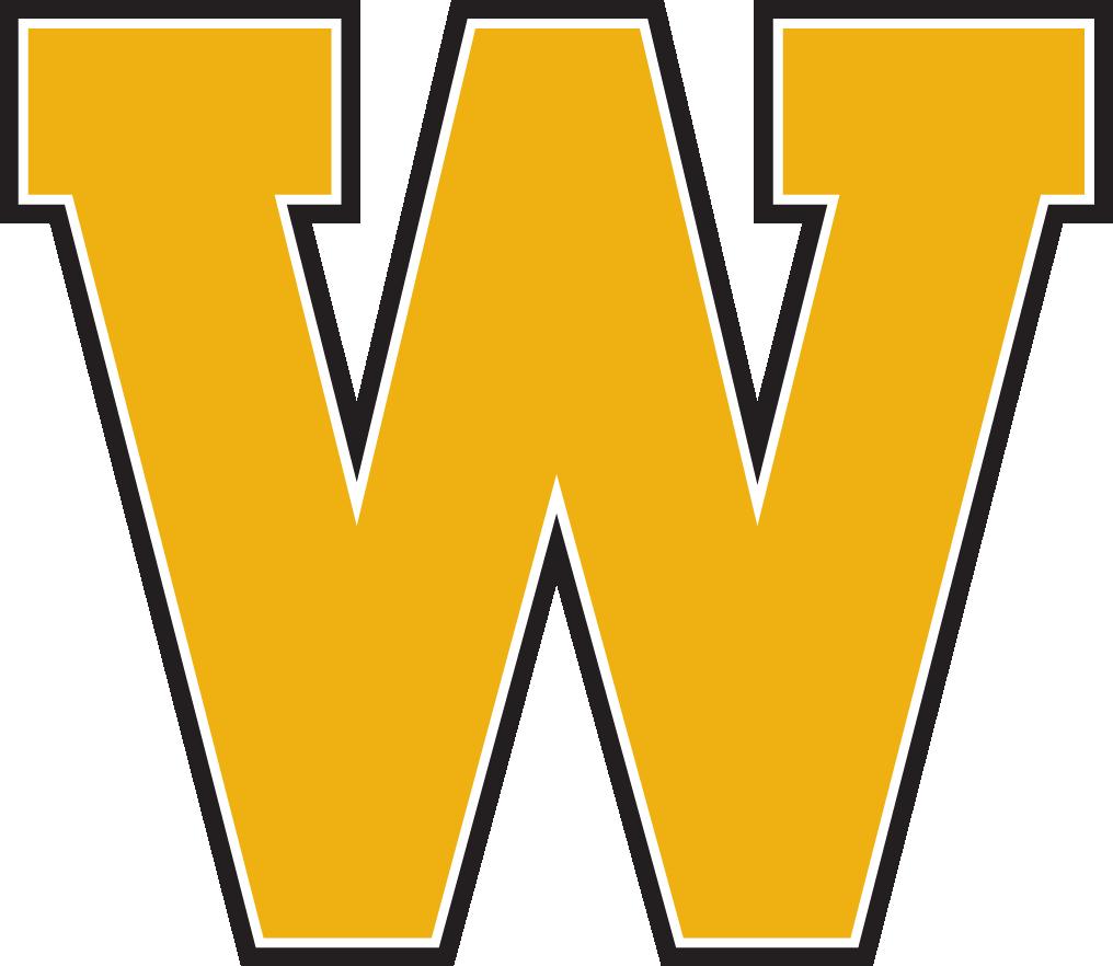 Western_logo