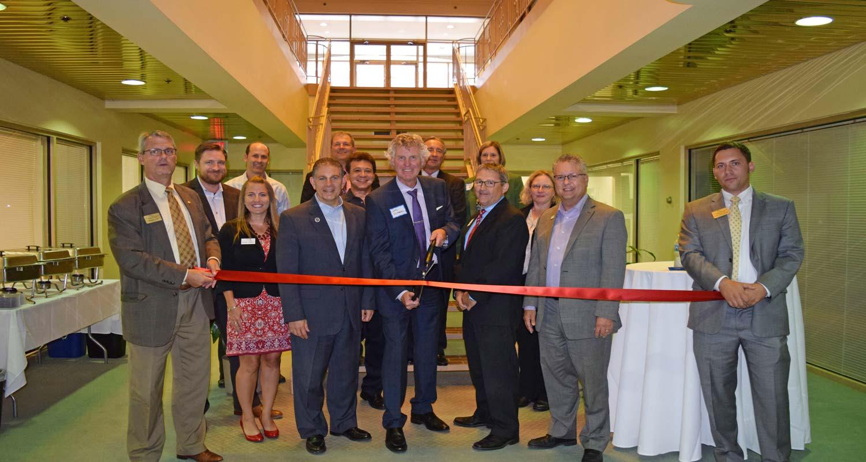 hrc opens sixth office in lansing mi