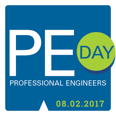 PE Day Image