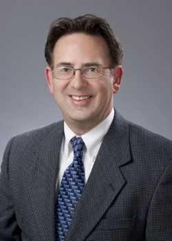 James J. Surhigh, P.E.