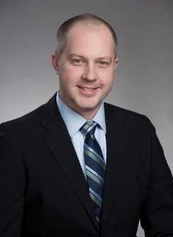 Michael P. Darga, P.E.
